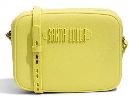 Bolsa Media Santa Lolla 0452.2dd0.0016