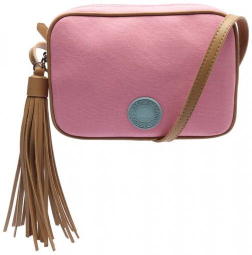 Bolsa Pequena Schutz Colorida S500150641