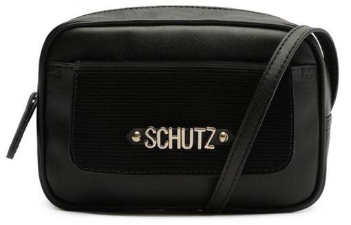 Bolsa Pequena Schutz Alana S500150646