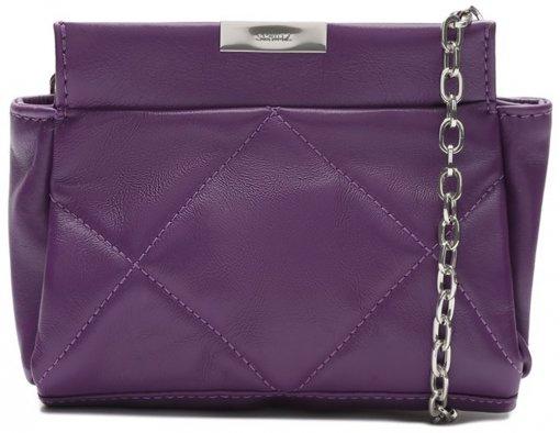 Bolsa Pequena Schutz Matelasse S5001812390002