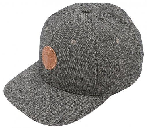 Bone Timberland Twill Fleck Yarn Hat 4mtb0a1xxgc3500