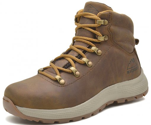 Bota Macboot Adventure Batu 04 F2021-92622