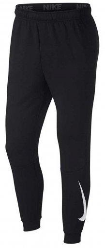 Calca Nike Dri-Fit Fleece Aj7773