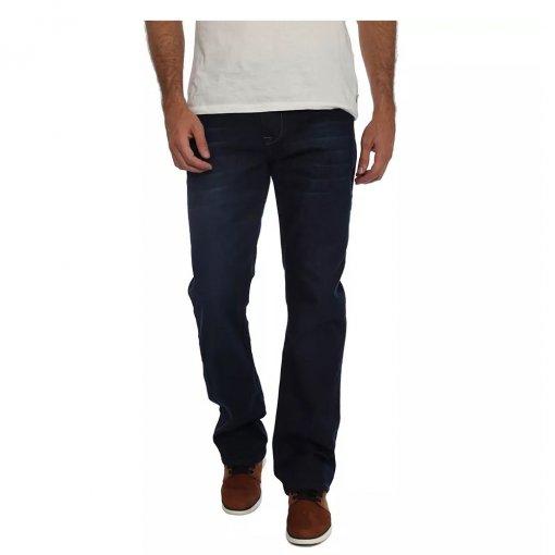 Calca Timberland Jeans 3 D TB5MTBBZ41AD