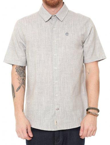 Camisa Timberland tb 5mtb0a1t3j47500