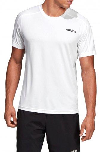 Camiseta Adidas Climalite Dt8694