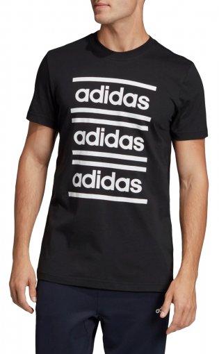 Camiseta Adidas Celebrate the 90s Ei5572