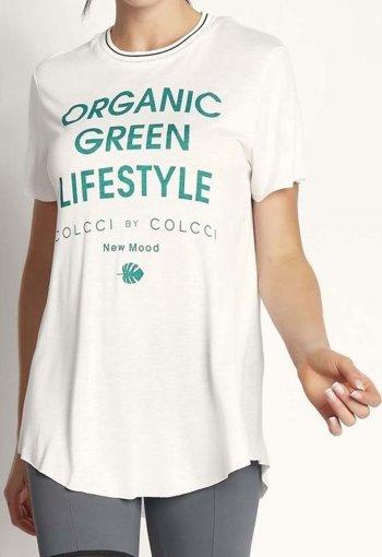 11bb834fa Camiseta Colcci 345700107 023 00004