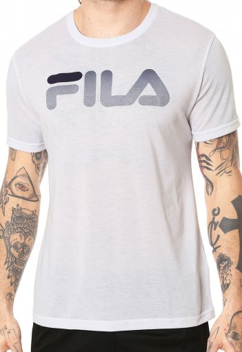 Camiseta Fila 796940