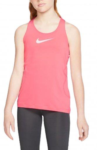 Regata Nike Pro Infantil Aq9039-668