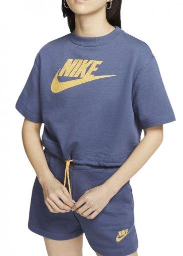 Camiseta Nike Icon Clash Cj2275-491