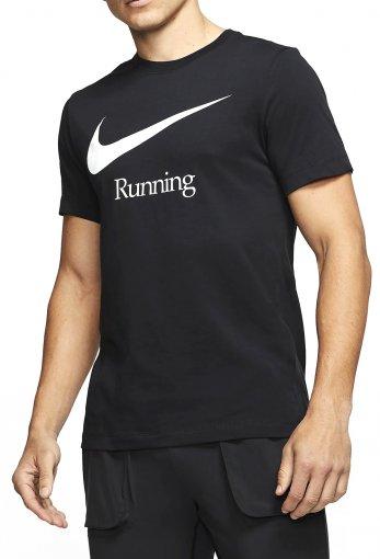Camiseta Nike Dri-FIT Ck0637-010