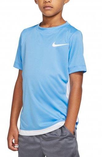 Camiseta Nike Dri-FIT Av4896-412
