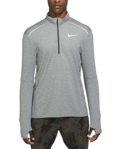 Camiseta Nike Element 3.0 Bv4721-068