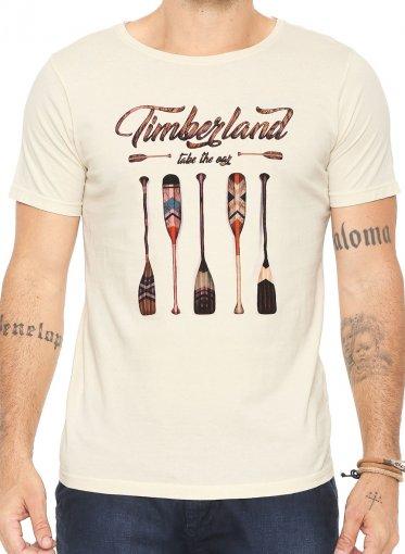 Camiseta Timberland TBL Roar tb 5mtb0a1t6wa2200