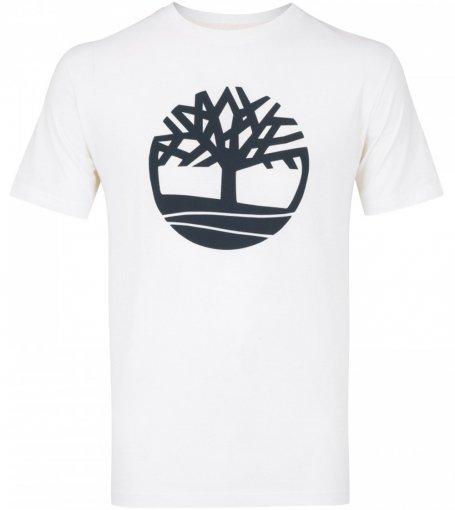 Camiseta Timberland tb 5mtbba1lad13000