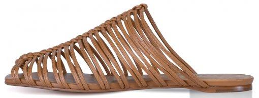 Chinelo Carrano Multi Strips 154678