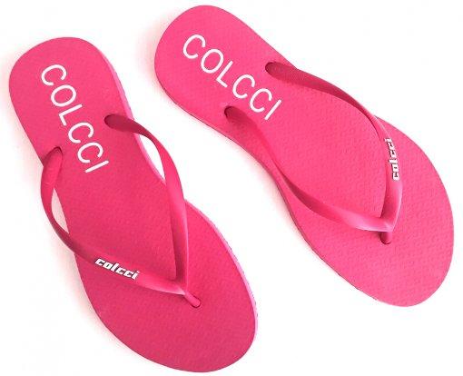 Chinelo Colcci Fluor Color 1580100897