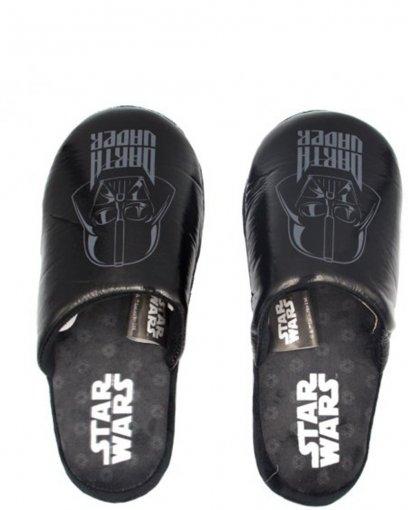 Chinelo Ricsen Darth Vader