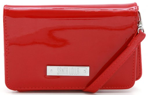 Clutch Santa Lolla 04711e5b