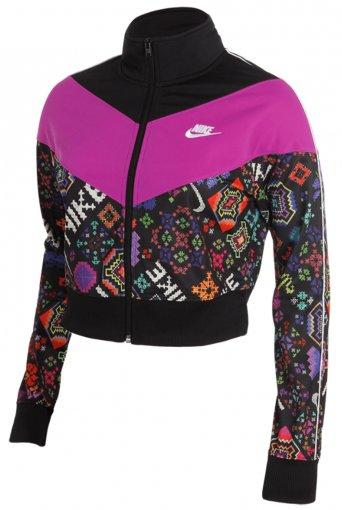 Jaqueta Nike Sportswear Ck3752-010