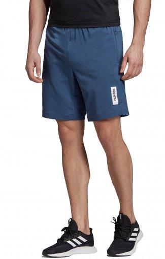 Shorts Adidas Brilliant Basics Ei5586