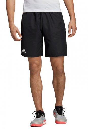 Shorts Adidas de 9 polegadas Du0877