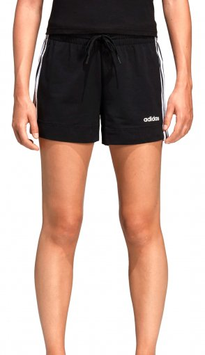 Short Adidas Essentials 3-Stripes Dp2405