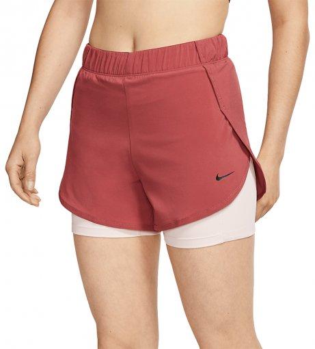Short Nike Flex 2-in-1 Ar6353-661
