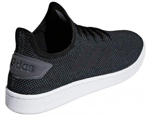 Tenis Adidas Court Adapt F36418