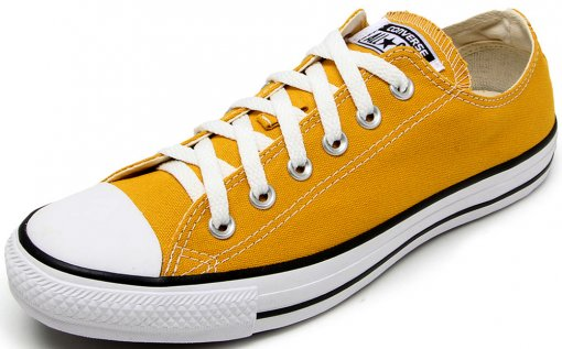 Tenis All Star Converse Chuck  Taylor Ct04200027