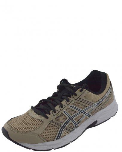 Tenis Asics Gel Contend 4 T026A
