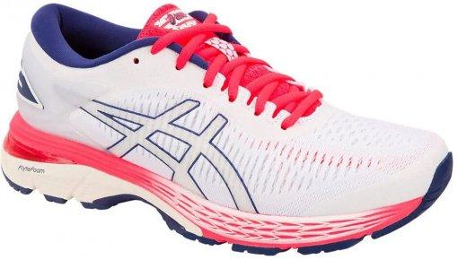 Tenis Asics Gel-Kayano 25 1012a026 100 6
