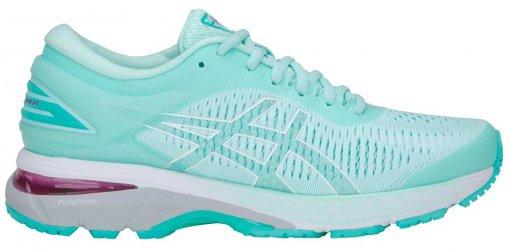 Tenis Asics Gel-Kayano 25 1012a026-402