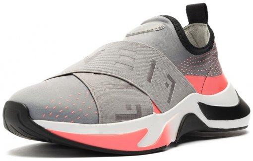 Tenis Fiever Dash Elastic F6021200070008