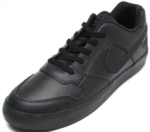 Tenis Masculino Nike SB Delta Force Vulc 942237 002