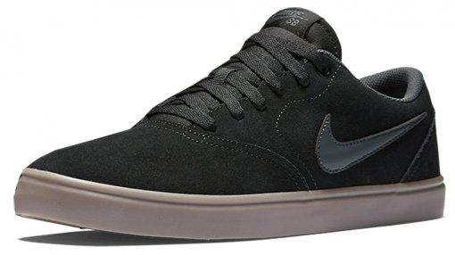 Tenis Nike Sb Check Solar 843895-003