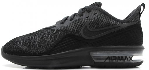 buy \u003e tenis nike air max sequent 4, Up