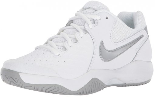 619996e3d Tenis Nike Air Zoom Resistance 918201 101