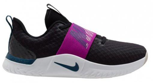 Tenis Nike Renew In-Season Training 9 Ar4543-012