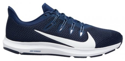 Tenis Nike Quest 2 Ci3787-400