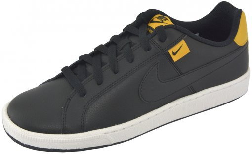 Tenis Nike Court Royale Tab Cj9263-002