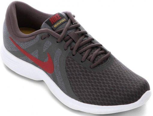 Tenis Nike Revolution 4 908988