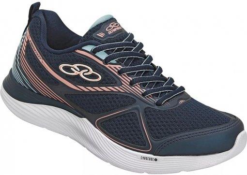 Tenis Olympikus Vibration 43891540