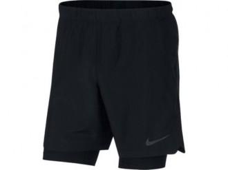 Imagem - Shorts Nike 928293 010