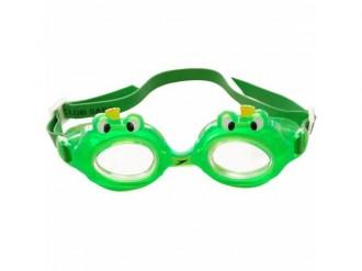 Imagem - Oculos de Nataçao Speedo Fun Club Sapo 509088797100U