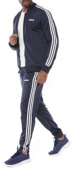 Imagem - Agasalho Adidas Performance Mts B2Bas 3S Dv2468