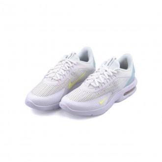 Imagem - Tenis Nike Bv4103 101