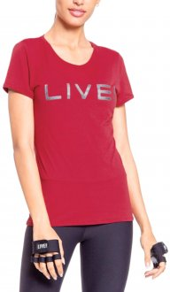 Imagem - Baby Look Live Holographic 83449