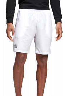 Imagem - Bermuda Adidas Club 9-Inch Du0879